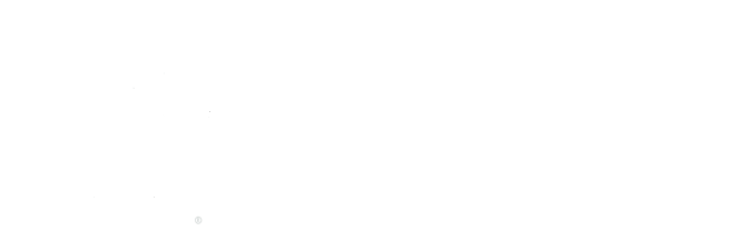White Claw® Fan Deck   Arnold Palmer Invitational